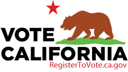 Image result for vote california