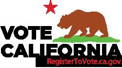 Image result for vote california