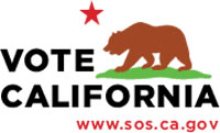 Secretary of State - Voting In California