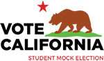 Student Mock Election