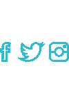 Sample Social Media Posts