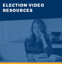 Election Video Resource button link