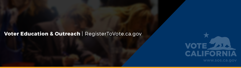 voter information project Find and compare political campaign software  all campaign processes from fundraising and compliance to voter information  legislative, project,.