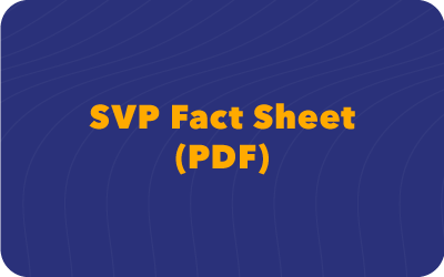 Students Vote Project Fact Sheet