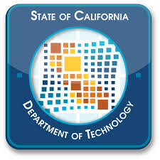 State of California Technology Agency