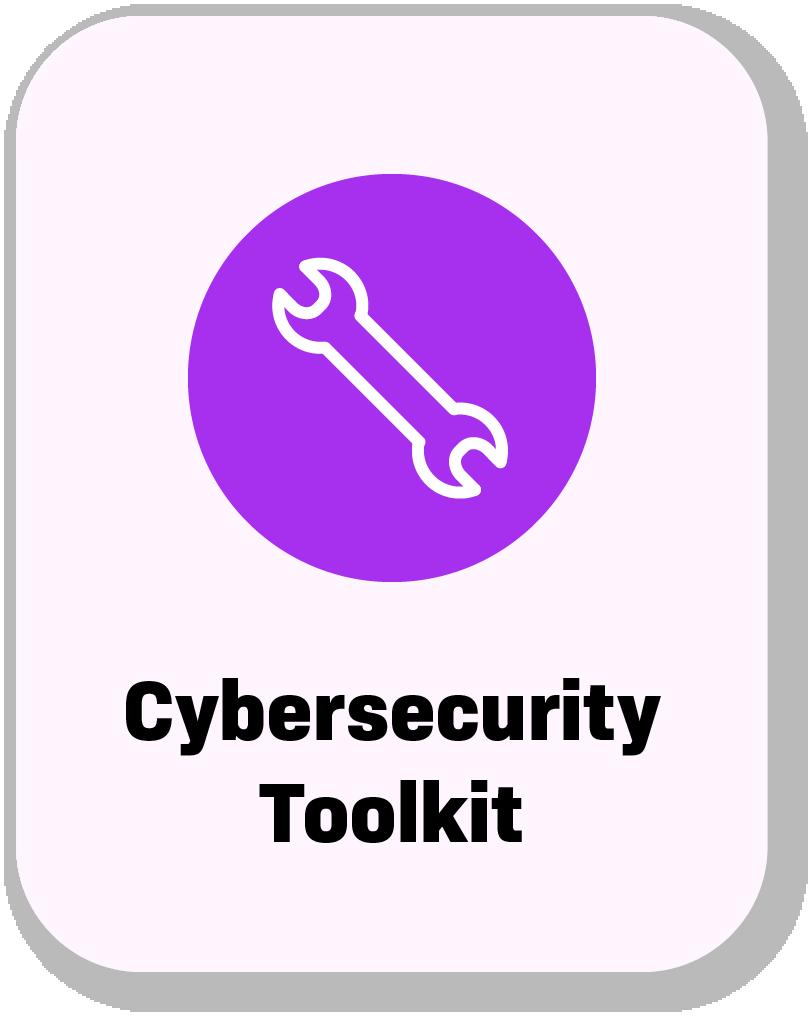 toolkit button